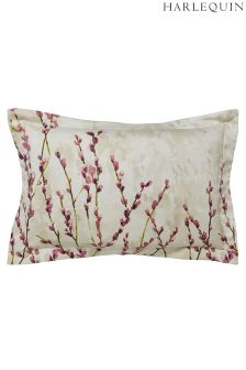 Harlequin Salice Oxford Pillowcase