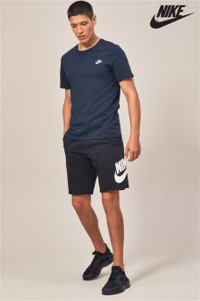 Nike NSW Logo Short