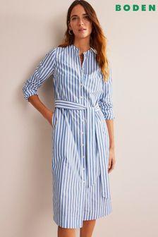 Regatta Pink Full Zip Fleece