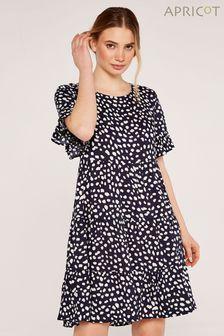 adidas Gym Black/Red Essential Star