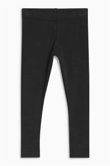 Leggings (3-16 ans)