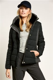 Women's coats and jackets Plus Sizes | Next Malta