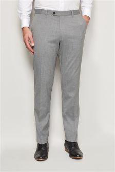 Fashion Trousers