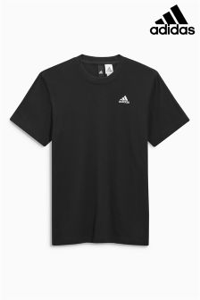 adidas Gym Essential Base T-Shirt