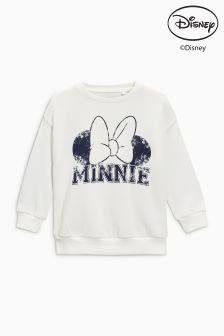 Minnie Mouse™ Crew (3mths-6yrs)