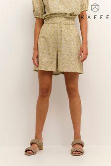 Buty sznurowane Skechers® Lanson Rometo