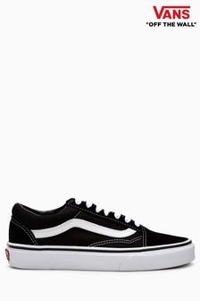 حذاء Old Skool من Vans