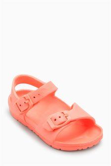 EVA Sandals (Younger Girls)