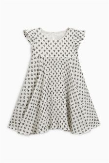Dress (3mths-6yrs)