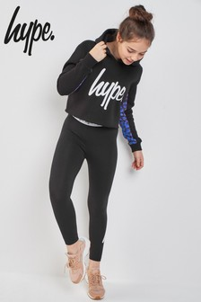 Hype Legging