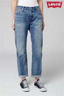 Levi's® 501® Desert Delta CT Jean