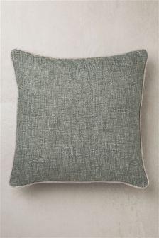 Bouclé Cushion
