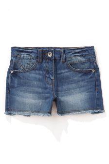 Frayed Hem Shorts (3-16yrs)
