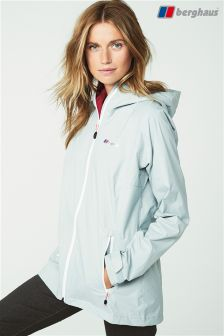 Berghaus Grey Storm Cloud Jacket