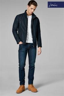 Joules Rinse Straight Leg Jean