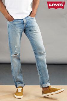 Levi's® 511 Slim Fit Jean in Chuck Wash