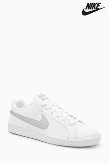 Кроссовки Nike Court Royale