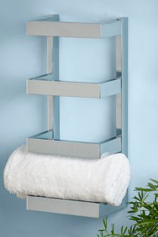 moderna towel store - Bathroom Accessories Towel Rail