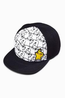 Pokémon™ Cap (Older Boys)