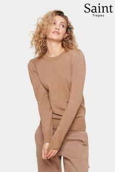 Regatta Olive Waterproof Jacket