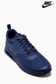Кроссовки Nike Air Max Vision