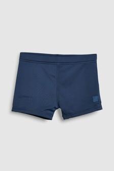 Stretch Shorts (3-16yrs)