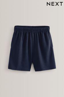 Football Shorts (3-16yrs)