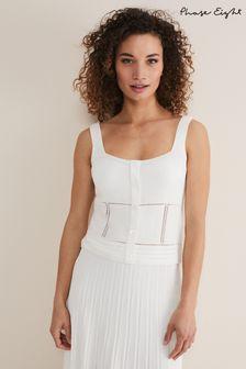 adidas Manchester United FC 2017/18 Gymsack