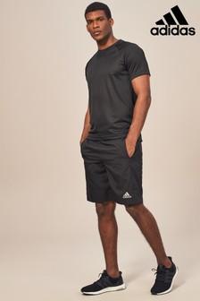 adidas Gym D2M Woven Short