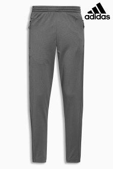 adidas Grey ID Tiro Jogger