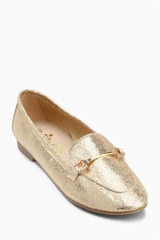 Loafers (Older Girls)