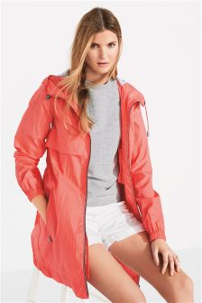 Women's coats and jackets Pink | Next Germany