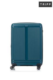 adidas Gym Black Essential Star