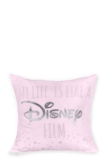 Disney Cushion