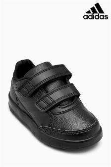 adidas Alta Sport Velcro