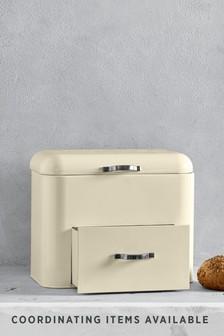 Drawer Bread Bin