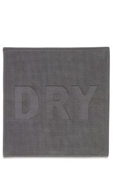 Shower Mat Studio Collection By Next