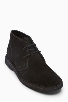 Desert Boots (Older Boys)