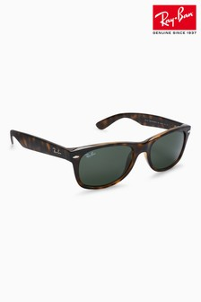 Ray-Ban® New Wayfarer Sunglasses