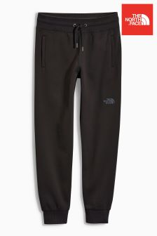 Spodnie do biegania The North Face® NSE