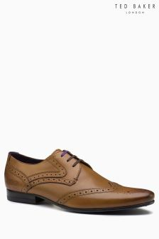 Ted Baker Hann Two Brogues