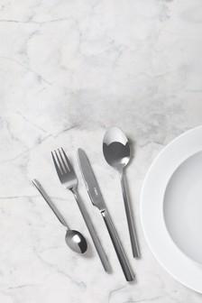 16 Piece Kensington Cutlery Set