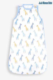 Текстурированная рубашка с длинными рукавами (3-16 лет)
