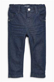 Smart Jeans (3mths-6yrs)