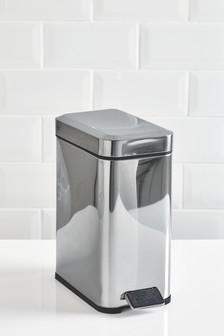 Bathroom Accessories Next bathroom accessories chrome | next usa