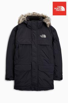 The North Face® McMurdo Parka