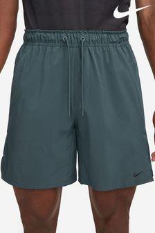 Czarne buty sportowe adidas Originals ZX Flux