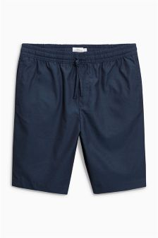 Long Dock Shorts