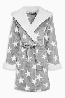 Sheepy Robe
