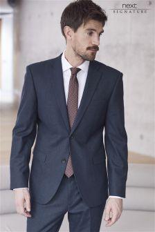 Фирменный фланелевый костюм